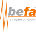 Befa Rubber & Metal